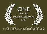 "2013 CINE Golden Eagle Award Winning Film ""The Silkies of Madagascar"""