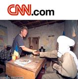 CNN160