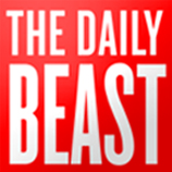 DailyBeast-masthead