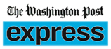 The Washington Post express