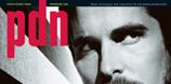 PDN-Feb08-cover160