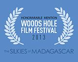 WoodsHole-HonorableMen160