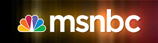MSNBC Masthead-160