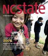 NCSU-Cover-160